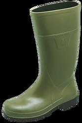 S4 Werkschoenen.Veiligheidsschoenen Sievin Jalkine Oy