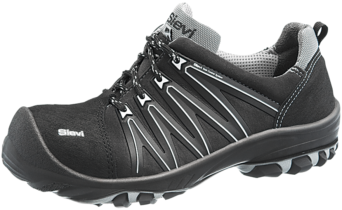 Sievi Shoes Review