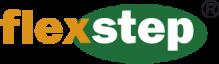 FlexStep