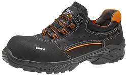 Werkschoenen 36.Veiligheidsschoenen Sievin Jalkine Oy